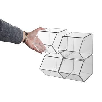 "Artikelbox ""Magnetica"""