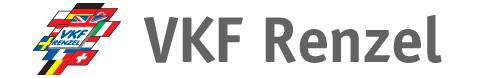VKF Renzel B.V.